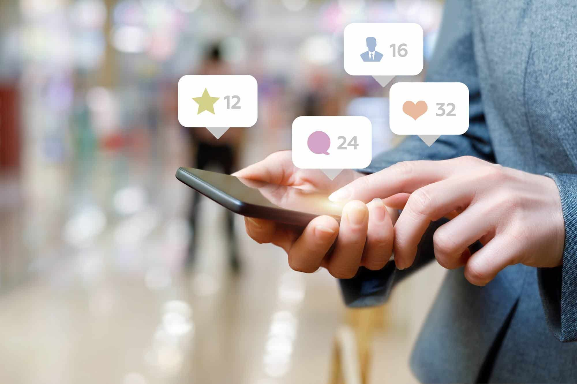 10+ Mobile App Marketing Tips That'll Help Increase App Downloads